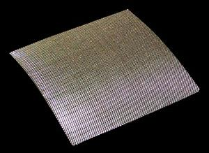 Woven Wire Mesh, 30 mesh