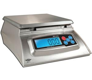 MyWeigh Scales