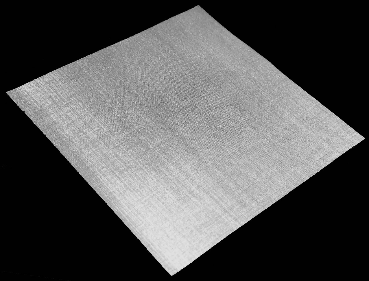Buy Woven Wire Mesh, 200 mesh at Inoxia Ltd
