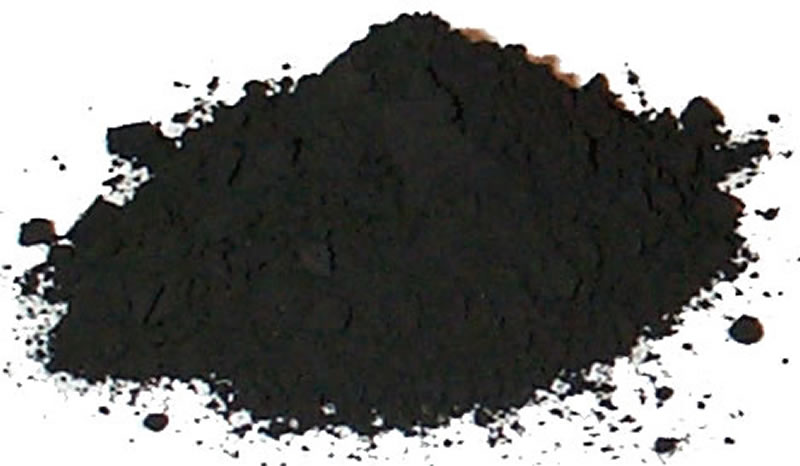 Buy Copper Ii Oxide At Inoxia Ltd