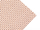 RF Shield Copper Mesh